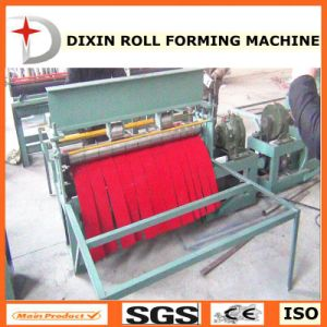 Leveling and Slitting Line for Steel Coil pictures & photos
