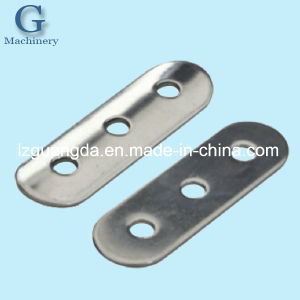 Professional Manufacturer Sheet Metal Stamping Part pictures & photos