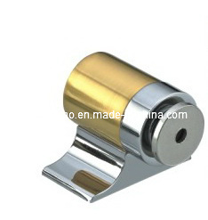 Zinc Alloy Magnetic Door Holder (KTG-929) pictures & photos