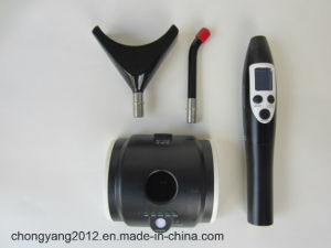 Cy-680 Dental LED Curing Light pictures & photos
