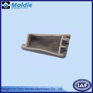 Plastic Injection Moulding Tools and Parts pictures & photos