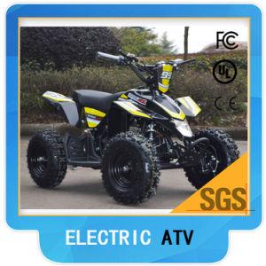 New! 500W Electric ATV (TBQ04-ATV 500W) pictures & photos