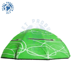Mini X-Dome Inflatable Tent (PLT80-010)