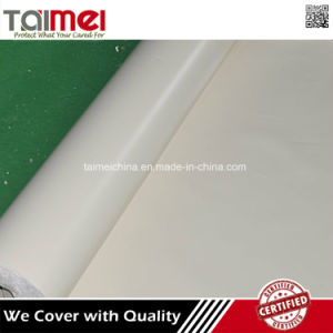 100% Polyester Fabric Heady Duty Tarps / Tarpaulin Supplier pictures & photos
