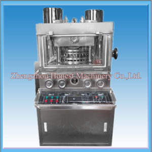 Good Quality New Rotary Tablet Pill Candy Press Machine pictures & photos