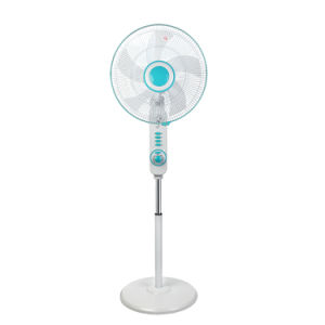 16 Inch Strong Stand Fan (FS40-92P)