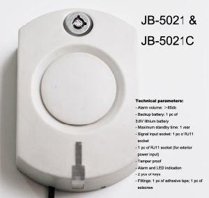 1-Input Alarm Device pictures & photos