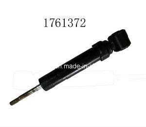 Shock Absorber 1761372 for Scania pictures & photos