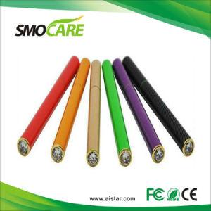 2013 New Products E Shisha Pen (SM-D)