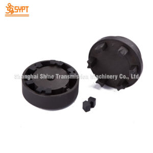 High Flexible Couplings H68 (Equivalent to N-EUPEX series B type coupling) pictures & photos