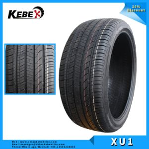 UHP Tyres 205/50zr17 with Fast Delivery and Competitive Price pictures & photos