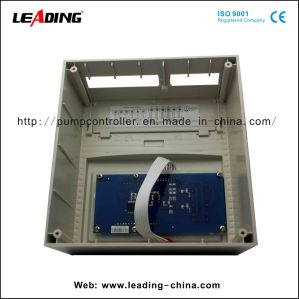 Pump Control Box with Input Power AC220V pictures & photos