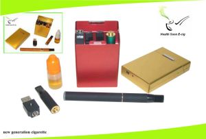Electronic Cigarette Ego-T (TS09-1)