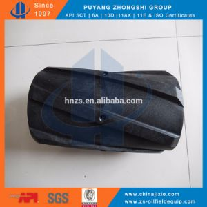 Downhole Tool Advanced Polymer Centraliser Thermoplastic Centralizer Price pictures & photos