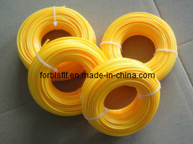 High Durability Nylon Trimmer Line pictures & photos