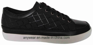 Men Skate Footwear Lifestyle Casual Leisure Comfort Shoes (816-6930) pictures & photos