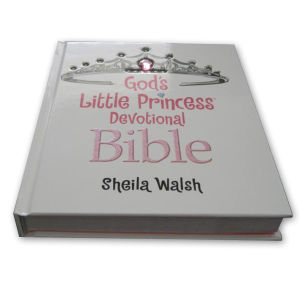 Hot Sale Hardcover Bible Book Printing pictures & photos