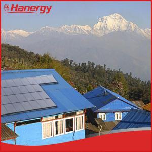Hanergy 1.5kw Solar Power System