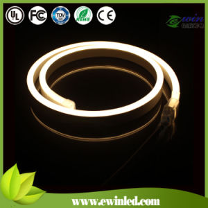 High Brightness SMD3528 LED Neon Lights with 3years Warranty (8.5*17mm) pictures & photos
