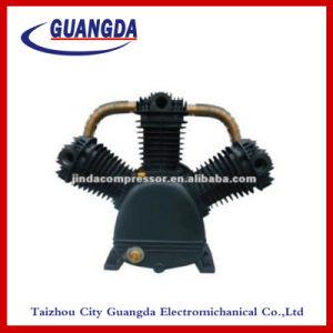 3120 Air Compressor Pump 20HP 8bar pictures & photos