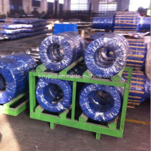 Rolling Mill Ring pictures & photos