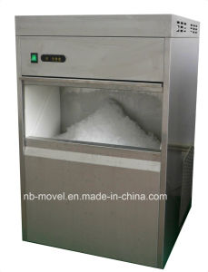 Ice Maker Ims-40 pictures & photos