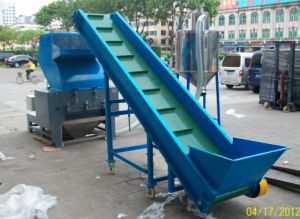 Belt Conveyor Bl-5000 pictures & photos
