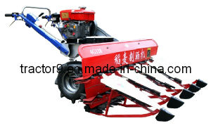 Harvester, Reaper, Mini Reaper, China Harvester, Low Price Reaper (4G-120A) pictures & photos