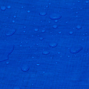 Good Quality PE Coated Tarpaulin/Tarp for Cover/Tent pictures & photos