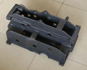 Gear Transmission Box, Engine Frame, Engine Cylinder