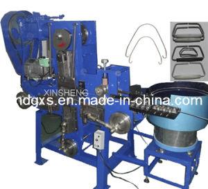 2016 Pail Handle Making Machine (GT-pH5) pictures & photos