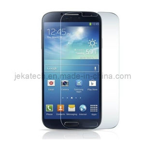 Tempered Glass Screen Protector for Samsung Galaxy S4 pictures & photos