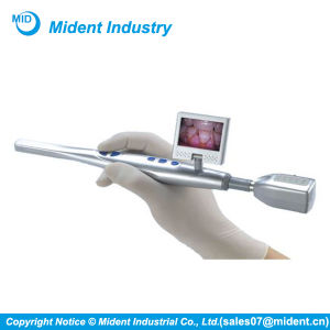 2.5 Inch High Quality Dental Intraoral Camera pictures & photos
