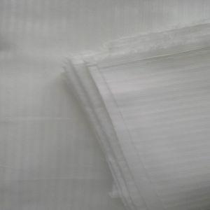 Herringbone Fabric 65/35 100dx45s 59/60′′ pictures & photos