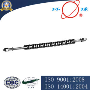 Chains for Solid Carport (LT40-1) pictures & photos