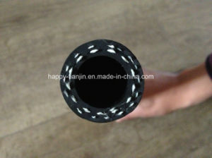 High Pressure General Air Water Fuel All Purpose Hose pictures & photos