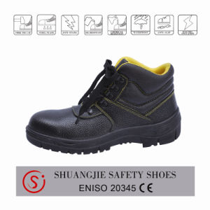 Labosafety Sb, Sbp, S1, S1p, S2, S3 Work Shoes Safety Boot Fashion Shoe