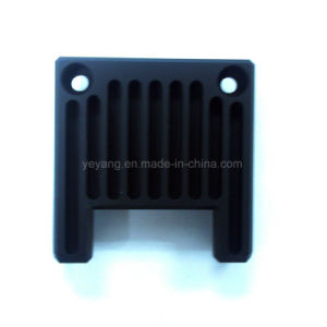 CNC Milling Machining Metal Parts CNC Machinery Part pictures & photos