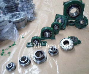 Insert Bearing pictures & photos