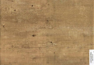 Luxury Vinyl Flooring / Self Laying /Loose Lay/ Vinyl Plank pictures & photos