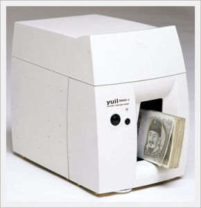 for Automatic Strapping Machine Strapping Bank Paper Money Tape pictures & photos