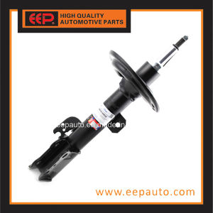 Auto Accessories Shock Absorber for Toyota Lexus Rx350 48520-80638 pictures & photos