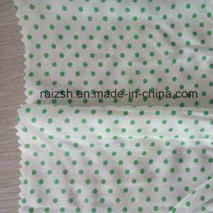 100% Viscose Single Jersey Fabric Lining Fabric T-Shirts