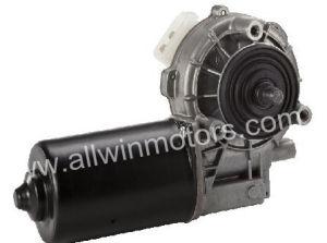 Valeo Motor 403924 24V (ZD2534)