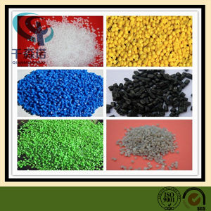 Best Price! HDPE Granules/Recycled or Virgin Granules pictures & photos