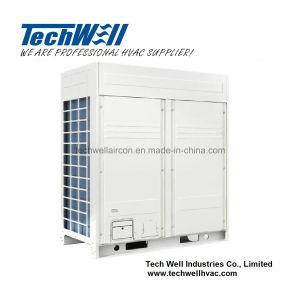 Condensing Unit (380V/3pH/50Hz) of Vrf/Vrv Air Conditioner pictures & photos