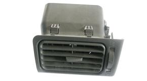 Plastic Mold for Autocar Air Conditioner