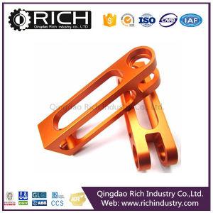 Rich Industry Custom Auto Car Spares Parts/Precision Stainless Steel Auto Parts/Motorcycle Parts/Car Accessories/Car Engine Parts/Automobile Part pictures & photos