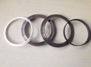 Control Valve Trim Parts for Industrial Valve From China pictures & photos