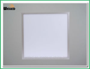 600X600mm 2X2FT Recessed LED Panel Light 40W 100lm/W pictures & photos